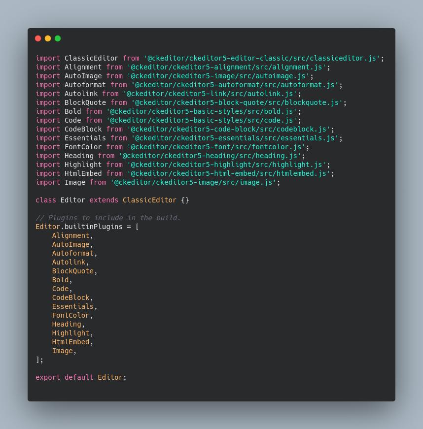 https://cloud-hhl95sacj-hack-club-bot.vercel.app/0image.png